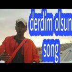 #singing DERDİM OLSUN BY REYNMEN #netdmüzik #muzikplay #müzik