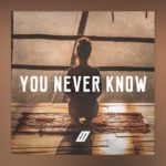 "Free J. Cole x Jay-Z Type Beat   Smooth Soulful Rap Instrumental / ""You Never Know"" (Prod. Miqu)"
