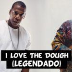 The Notorious B.I.G. – I Love The Dough (Feat. Jay-Z) [Legendado]