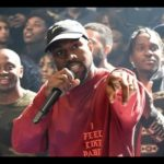 Kanye West Exposes Jay Z, Drake And Beyonce  (Jay Z Got?)