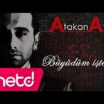 Atakan Ateş - Sen