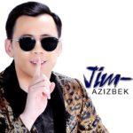Azizbek Hamidov – Jim – jim | Азизбек Хамидов – Жим -жим (music version)