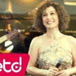 Pınar Seyhun – Aşka Caz (Tuluğ Tırpan Band Canlı Performans)