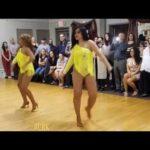 Потанцуем Боба - Боба &  Dancing Boba - Boba ( Vlad Burk Remix HD )