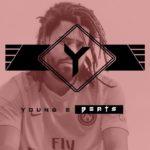 J Cole x Jay Z FREE Type Beat 2019  - Finesse  - [ FREE Beat | Instrumental ]