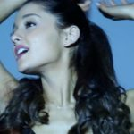 Ariana Grande – The Way ft. Mac Miller
