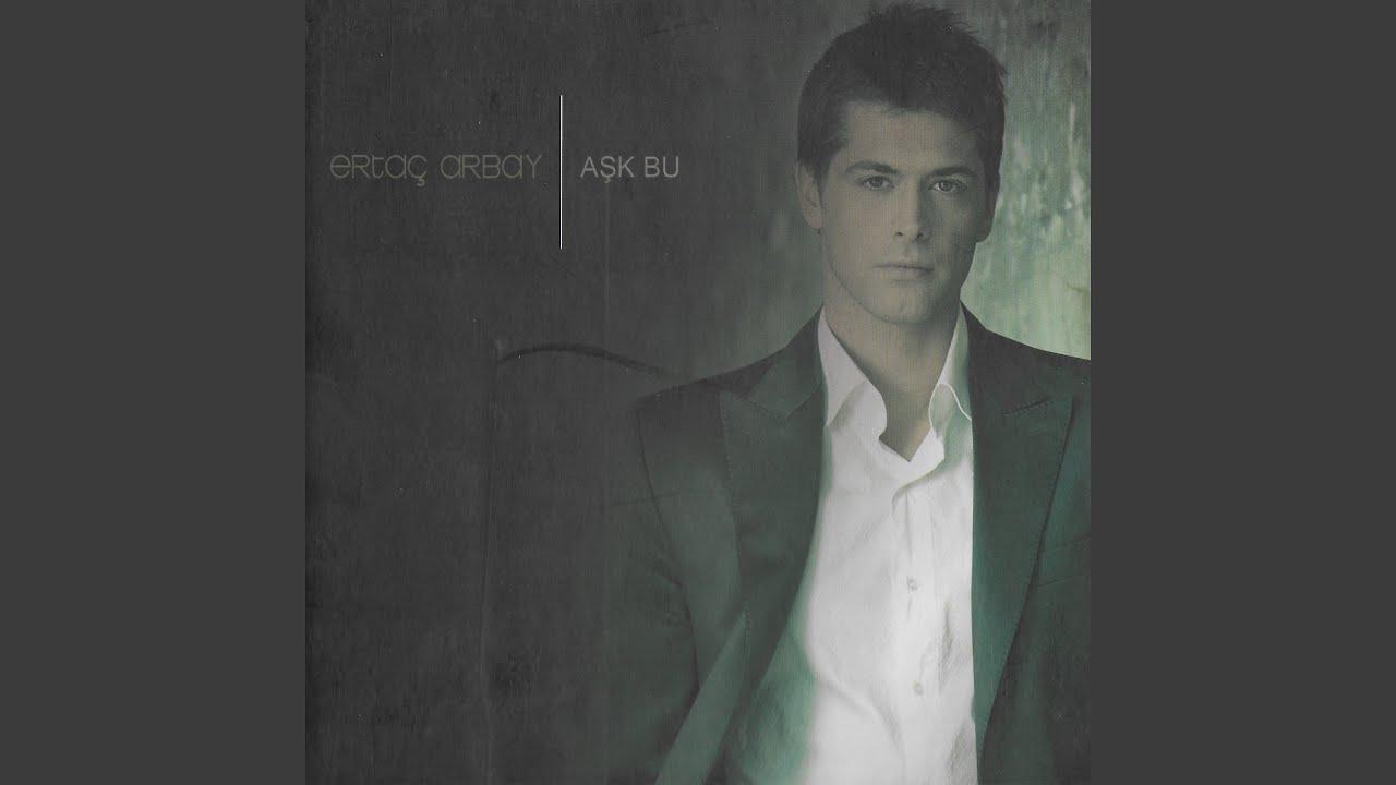 Aşk Bu (Remix)