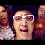 Bojalar guruhi – Hay hay sekin (Official HD Clip)