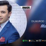 Dilmurod Sultonov - Mavrigi   Дилмурод Султонов - Мавриги (music version)