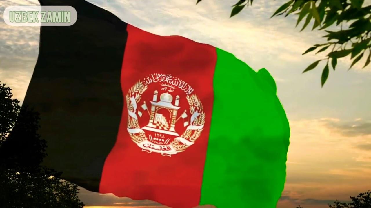 Haroon andishwar Uzbek song Afghanistan afg'oniston هارون اندیشور افغانستان
