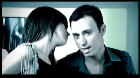 Mustafa Sandal, Melek Yüzlüm, THE BEST TURKISH MUSIC SONGE, Лучшие Турецкие песни, клипы