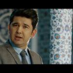 NEW AFG UZBEK SONGS 2018 DUSTOM YUNUS TURKISTANI SAID آهنگ اوزبیکی افغانی به وصف رهبر صاحب دوستم/ او