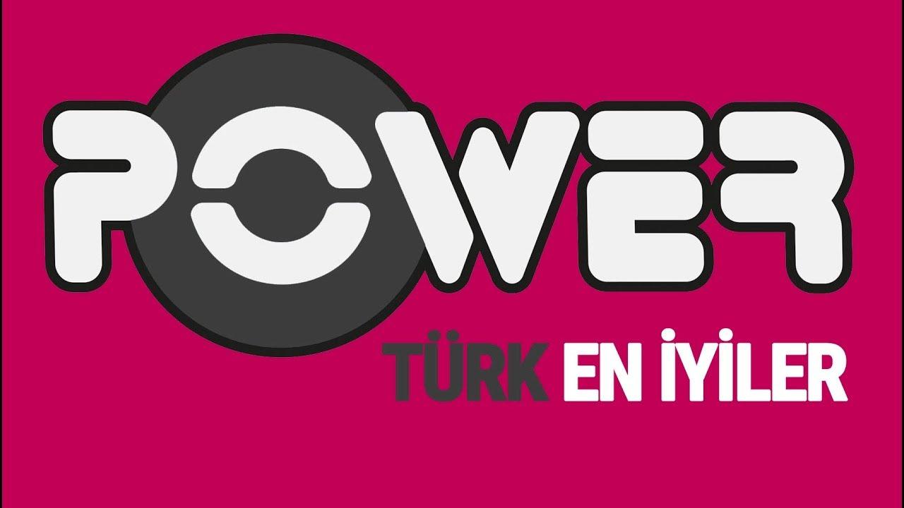 Power Türk En İyiler 2018 • Canlı Radyo Dinle • Önce Müzik Türkçe Pop ve Slow Şarkılar 2019