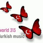 Serhat Durmus - Gesi Bağları ( Best Turkish Trap Music 2018 ) Красивая турецкая песня