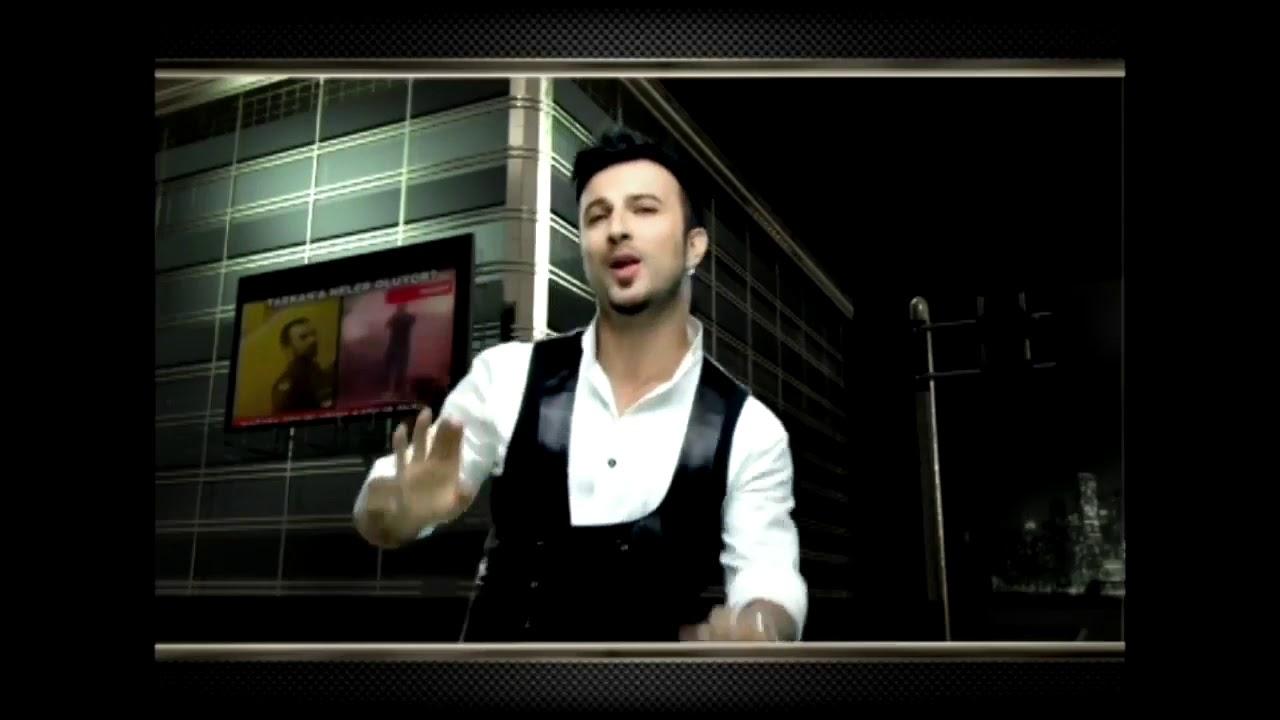 Tarkan, Dilli Düdük, The Best Turkish Music Song Clip, Лучшие Турецкие песни, клипы