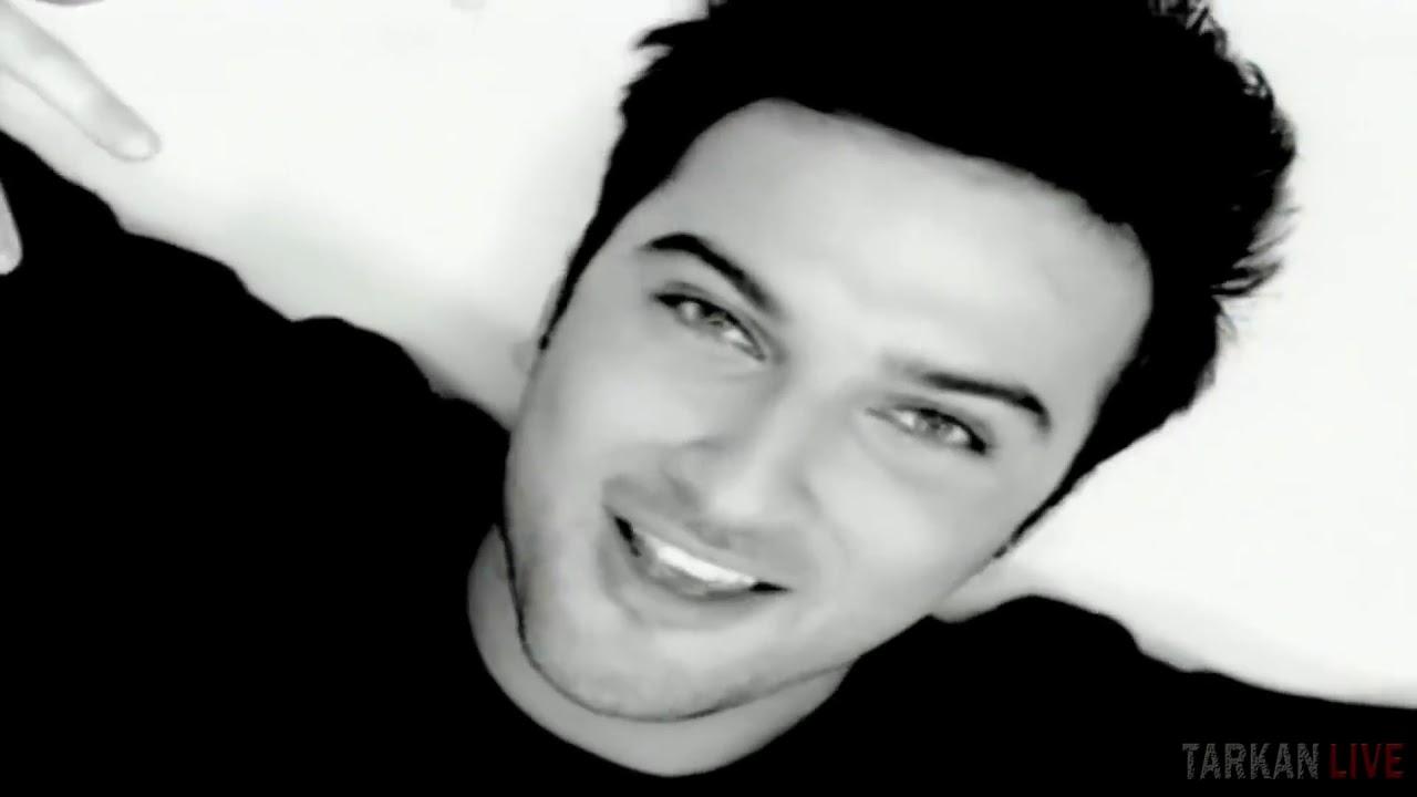 Tarkan, Simge Şıkıdım, The Best Turkish Music Song Clip, Лучшие Турецкие песни, клипы