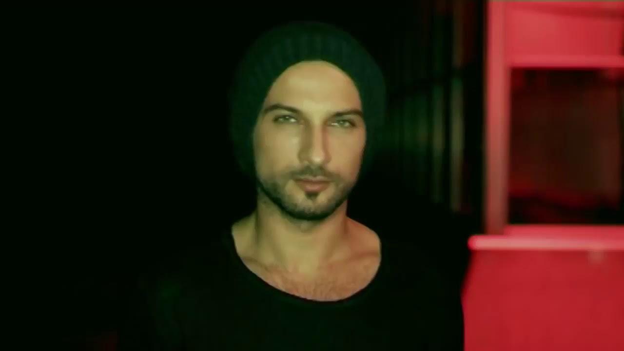 Tarkan, Öp, The Best Turkish Music Song Clip, Лучшие Турецкие песни, клипы