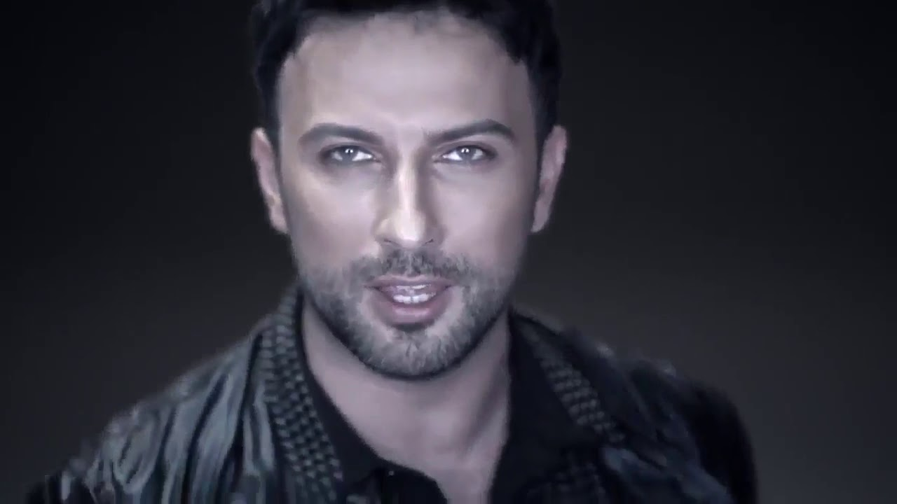 The Best Turkish Music Song Clip, Tarkan, Aşk Gitti Bizden, Лучшие Турецкие песни, клипы