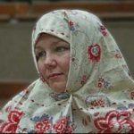 Uzbek song ,Onam Uchun (ISOQJON)ver-2