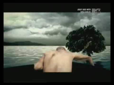 ELa - ELa [Turkish Music] HD-HQ -by Aknbkxq- AKN