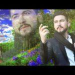 Haroon Andishwar Afghan Uzbek song bahar kilde   هاروون اندیشور افغانی اوزبکی بهار کیلدی
