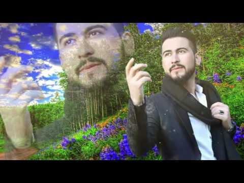 Haroon Andishwar Afghan Uzbek song bahar kilde | هاروون اندیشور افغانی اوزبکی بهار کیلدی