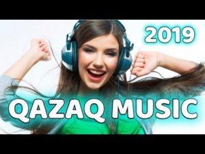 Казакша Андер 2019? Казахские Песни 2019? Kazakhstan Music 2019?