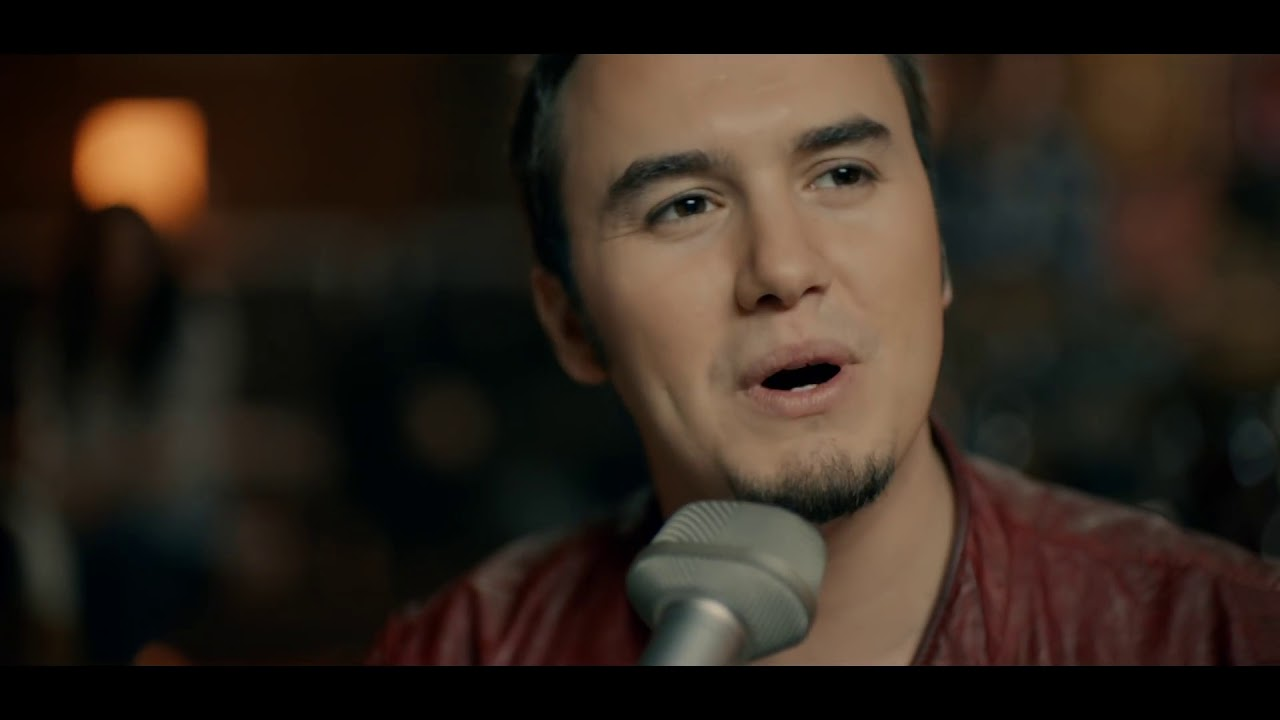 Mustafa Ceceli, Sevgilim, Video, The Best Turkish Music Clip, Турецкие песни, клипы