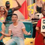Mustafa Sandal | Dön Dünya, The Best Turkish Music Song Clip, Лучшие Турецкие песни, клипы