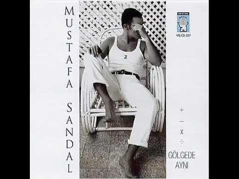 Mustafa Sandal, Gidenlerden, The Best Turkish Music Song Clip, Лучшие Турецкие песни, клипы