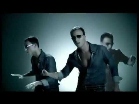 Mustafa Sandal | Yamalı Tövbeler, The Best Turkish Music Song Clip, Лучшие Турецкие песни, клипы