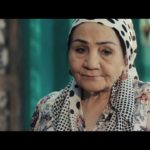NEW AFG UZBEK SONG ANA ATA 2018 YUNUS TURKISTANI SAID آنه آته اوچون قوشق/ مادران و پدران عزیز به آوا