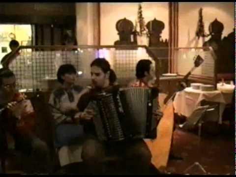 RussBand Turkish March Турецкий марш Russian music group.mpg