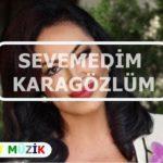 Sevemedim Karagözlüm - Remix (NET MÜZİK)