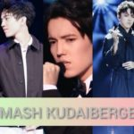 When Dimash shocks the world with magic high notes (Part  1)