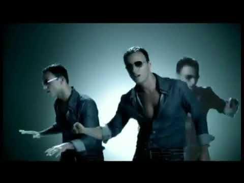 Mustafa Sandal, Yamalı Tövbeler, The Best Turkish Music Song Clip, Лучшие Турецкие песни, клипы