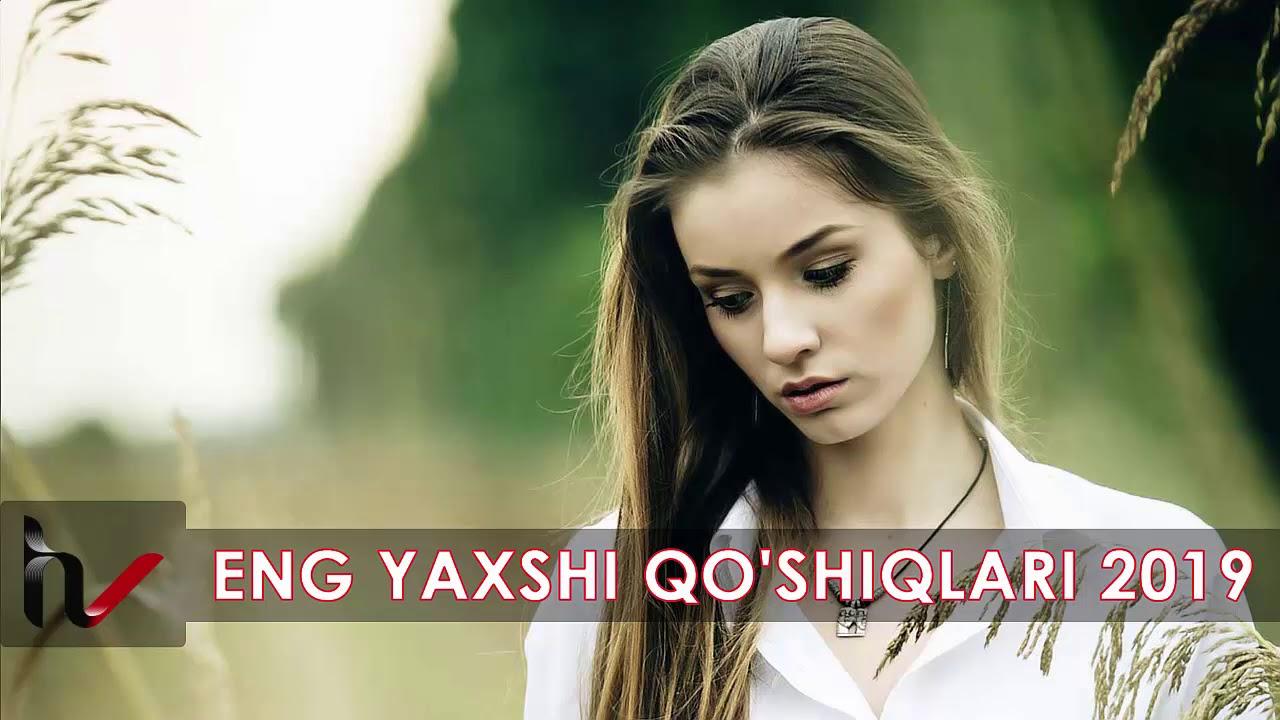 uzbek music 2019 - Eng yaxshi qo'shiqlari 2019💚uzbek qo'shiqlari 2019💚Узбекская музыка 2019