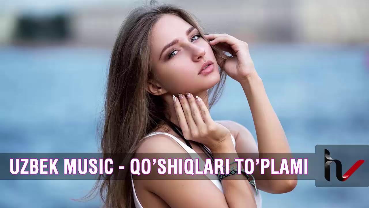 uzbek music 2019💚uzbek qo'shiqlari 2019💚Узбекская музыка 2019💚Лучшие узбекские песни 2019