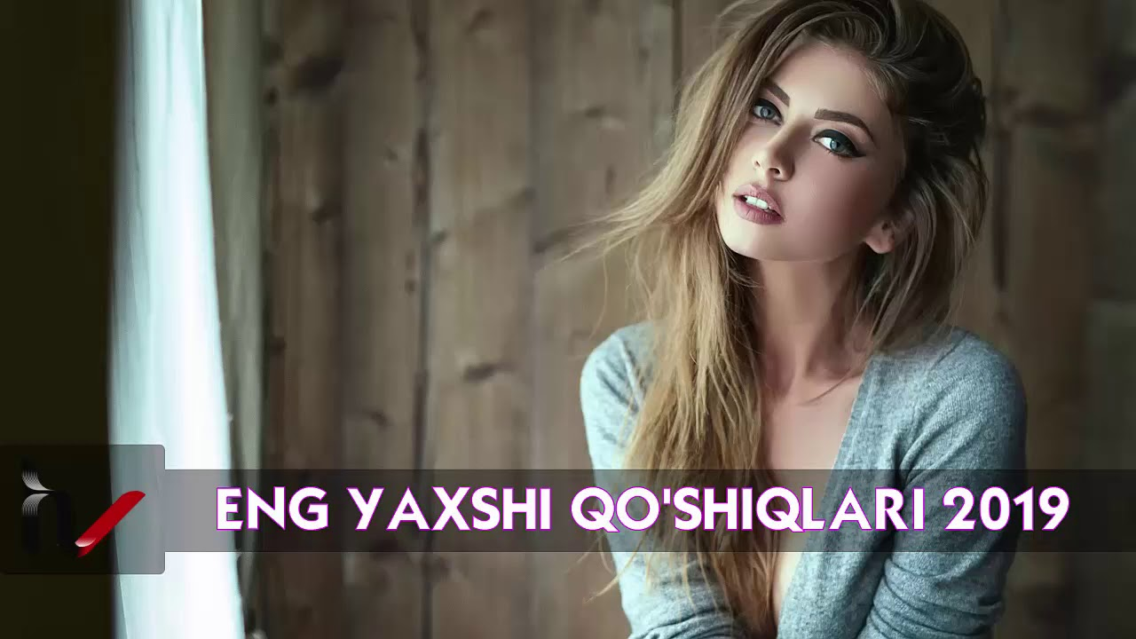 uzbek music 2019💚uzbek qo'shiqlari 2019💚Узбекская музыка 2019💚узбекские песни 2019
