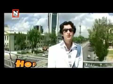 Ajmal Omid Uzbek Song   اجمل اميد اوزبکی