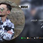 Jasur Umirov - Masha | Жасур Умиров - Маша (music version)