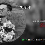 Jasur Umirov - Xorazm | Жасур Умиров - Хоразм (music version)