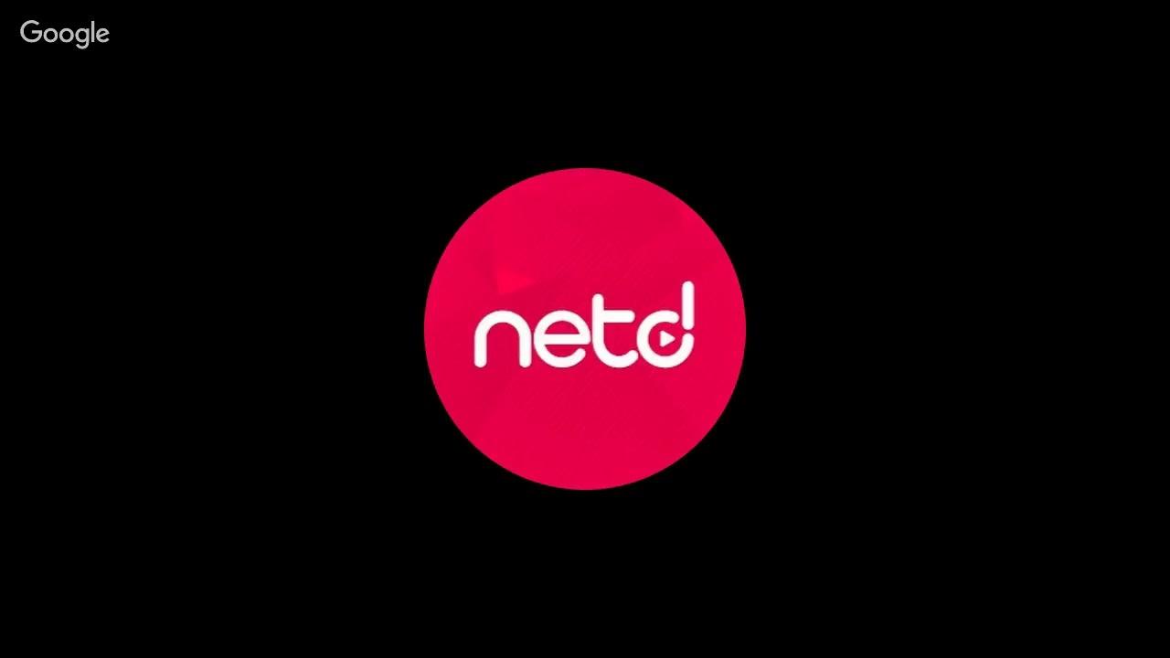 Netd Muzik Canlı Yayın Müzik Dinle • En Çok Dinlenen Türkçe Slow & Pop Şarkılar 2018 - 2019