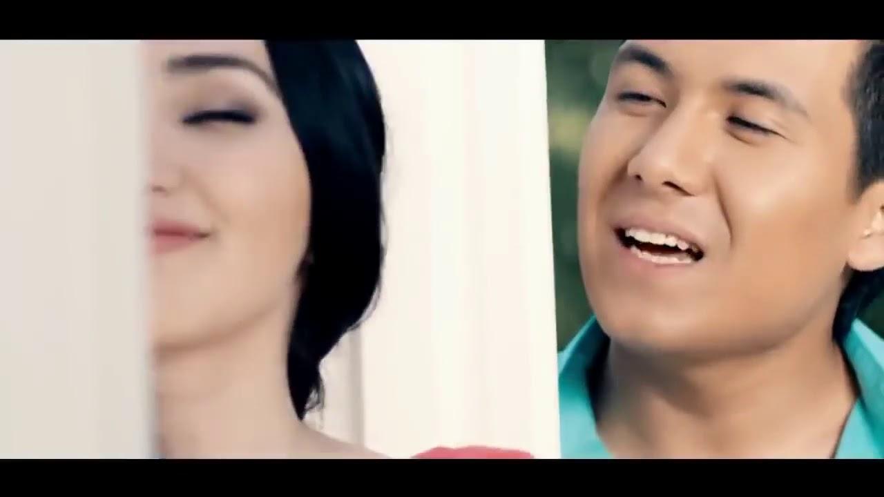 Qilichbek Madaliyev - Tasavvur qil (Official video)