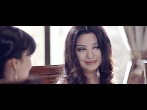 Qilichbek Madaliyev - Yetardi (Official video)