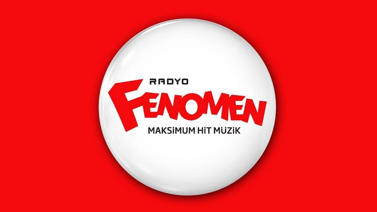 Radyo Fenomen Canlı Radyo Dinle - Hit Müzik 2019 En İyi Yabancı Pop Şarkılar 2018 - 2019