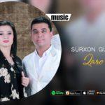 Surxon guruhi - Qaro sochin   Сурхон гурухи - Каро сочин (music version)