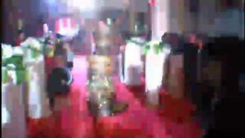 Узбекская песня Гавхархоним кизлари Танец живота