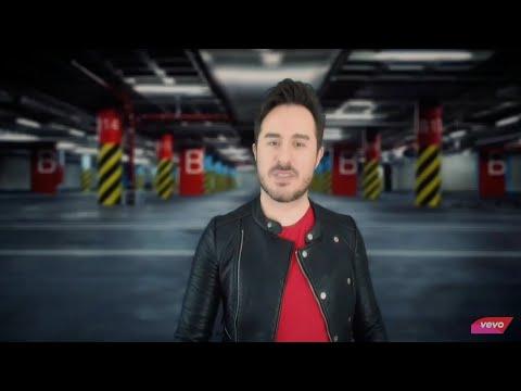 #netd Yangın - Ateş Faruk Yılmaz #pop #müzik #greencreen #klip #ateşfarukyılmaz