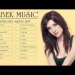Узбекская музыка 2019 - узбекские песни 2019 - Uzbek Music 2019 - Jonli ijro albom 2019